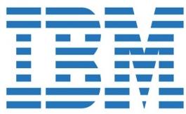Фирма IBM презентовала технологию умного пола