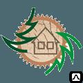 Мероприятие «Дерево + Дом. Коттедж. Дача» в Екатеринбурге стартовало 15-го мая