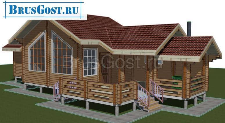 YnJ1c2dvc3QucnU=!project of the house_11