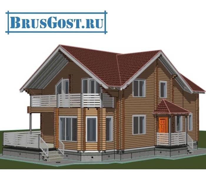 home Jukov 1