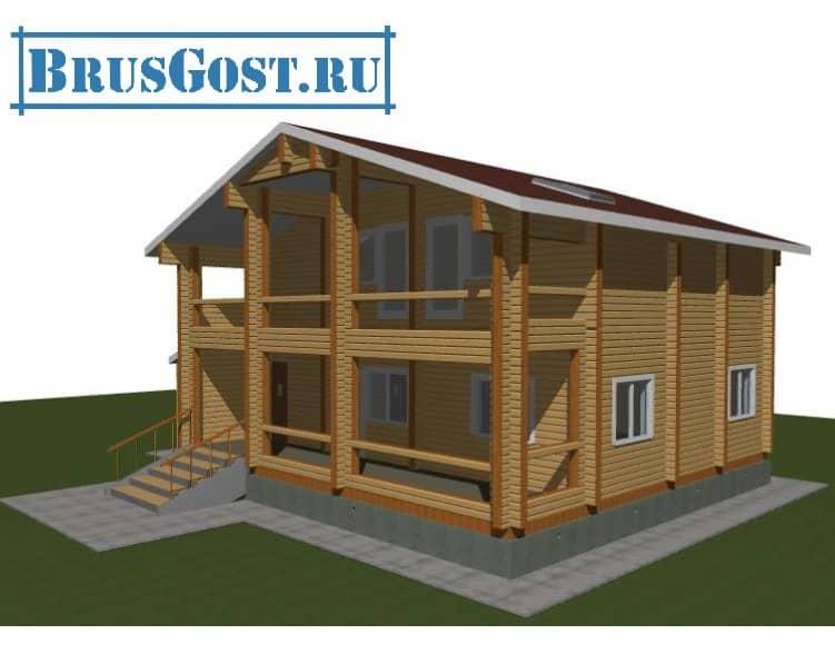 home Yaroslavl 1