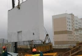 На размещении заказов на строительство Москва сэкономила 150 млрд
